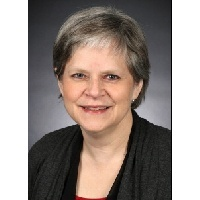 Dr. Vanda Niemi, MD - Minneapolis, MN - undefined