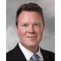 Dr. Steven Heavner, MD - Charlotte, NC - Ear, Nose & Throat (Otolaryngology)
