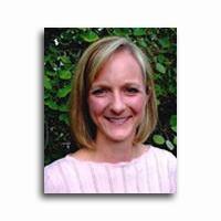 Dr. Jennifer Kummer, MD - Greenwood Village, CO - undefined