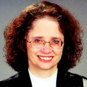 Debra Borgeson