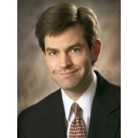 Dr. Milton VanHise, MD - Kirkland, WA - undefined