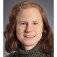Dr. Gisela Chelimsky, MD - Milwaukee, WI - Pediatric Gastroenterology
