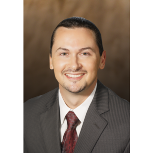 Dr. Richard R. Teed, MD