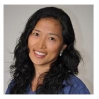Dr. Maria Capiral, DDS - Anaheim, CA - undefined