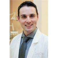 Dr. Misak Shnorhavorian, DDS - Van Nuys, CA - Dentist