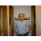 Roy Miner , NASM Elite Trainer - Acton, MA - Fitness