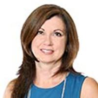 Dr. Tamie S. Babb, MD - Hendersonville, TN - OBGYN (Obstetrics & Gynecology)