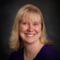 Dr. Trisha Rafferty, MD - Ogden, UT - Pediatrics