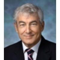 Dr. Stephen Meltzer, MD - Lutherville Timonium, MD - undefined