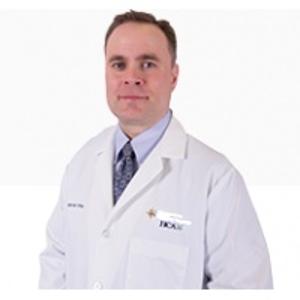 Dr. Mark T. Wilt, DPM