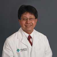 Dr. Jonathan Lee, MD - Pittsburgh, PA - undefined