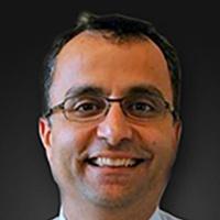 Dr. Jahanbakhsh Naghshin, MD - Reston, VA - undefined