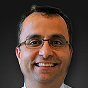 Dr. Jahanbakhsh Naghshin, MD