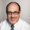Dr. Aryeh Stollman, MD - New York, NY - Diagnostic Radiology
