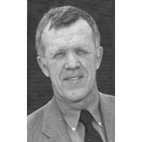 Dr. David Jones, MD - Berlin, WI - undefined