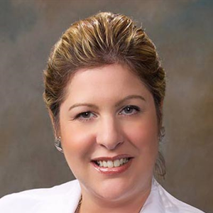 Dr. Kimberly A. Grill, DO