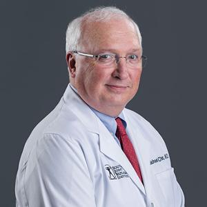 Dr. Michael J. Christie, MD