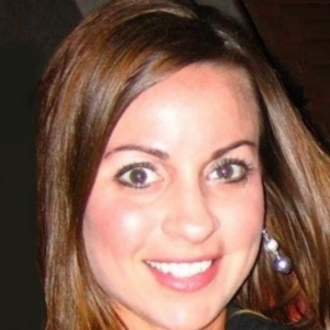 Karen Scaglione - Des Peres, MO - Nursing