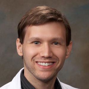 Dr. Craig D. Spergel, DO