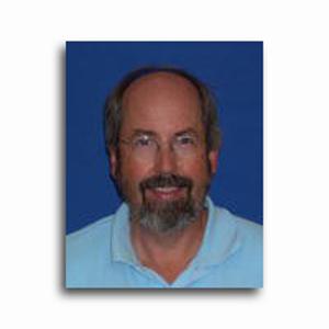 Dr. Mark T. Metzdorff, MD