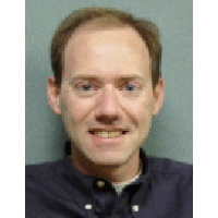 Dr. William Hope, MD - Milwaukee, WI - undefined