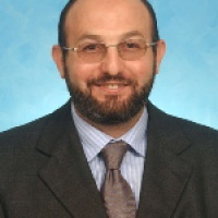 Dr. Mohamad Salkini, MD - Morgantown, WV - Urology
