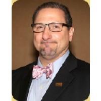 Dr. Thomas Scagnelli, MD - Miami, FL - Diagnostic Radiology