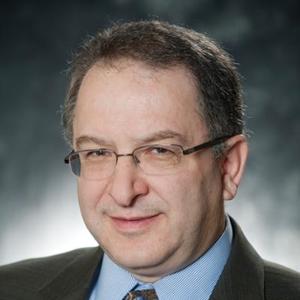Dr. Moises C. Bucay, MD