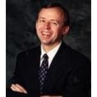 Dr. Kevin Merkley, MD - Galveston, TX - undefined