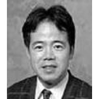 Dr. Lawrence Lo, MD - Newport Beach, CA - undefined
