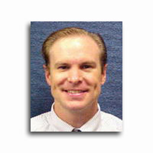 Dr. Erik W. Springer, MD
