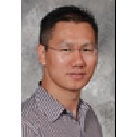 Dr. Min Yi, DO - Dallas, TX - undefined