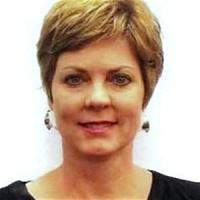 Dr. Lora Brown, MD - St Petersburg, FL - undefined