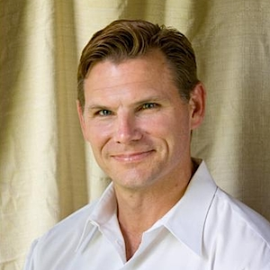 Dr. Robert Wildman, PhD - Flower Mound, TX - Nutrition & Dietetics