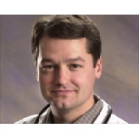Dr. Michael Nichols, MD - Rochester Hills, MI - undefined