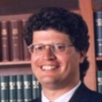 Dr. Mark Brinker, MD - Houston, TX - undefined