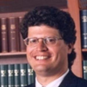 Dr. Mark R. Brinker, MD