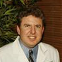 Dr. John M. Ehret, DPM - Montgomery, TX - Podiatric Medicine