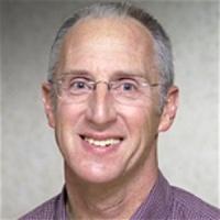 Dr. Steven Smith, MD - Davis, CA - undefined