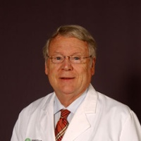 Dr. Cary Stroud, MD - Greenville, SC - undefined