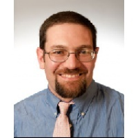 Dr. Joshua Schaffzin, MD - Cincinnati, OH - undefined