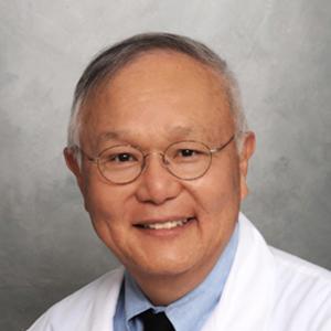 Dr. Ronald H. Yanagihara, MD