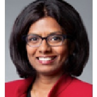 Dr. Sushma Jwala, MD - Campbell, CA - undefined