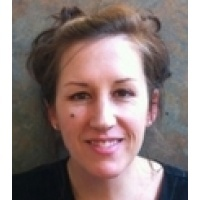 Dr. Amanda Lavorini, DDS - Oakland, CA - undefined