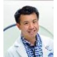 Dr. Richard Wong, MD - Panorama City, CA - undefined