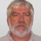 Jim Sleeper - Fort Lauderdale, FL - Addiction Medicine