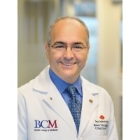 Dr. Mohammad Tcharmtchi, MD - Houston, TX - undefined