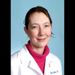 Dr. Amy M. Kirby, MD
