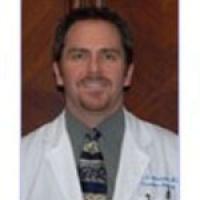 Dr. Scott Musicant, MD - La Mesa, CA - undefined