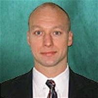 Dr. William Richardson, MD - Mount Pleasant, SC - undefined